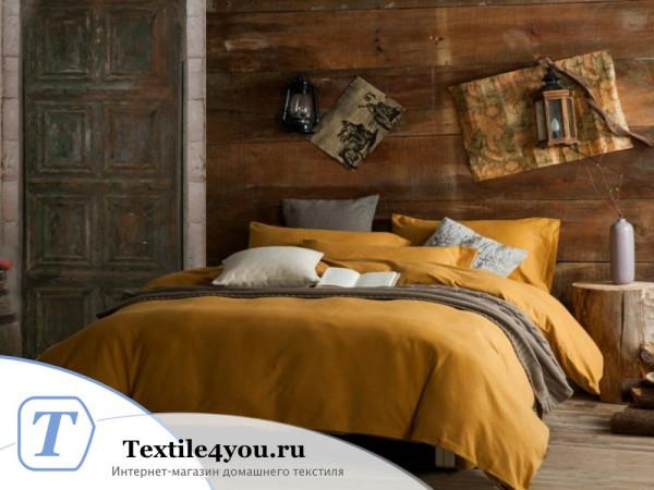 Постельное белье Valtery Софткоттон КПБ MO-34 (1.5 спальный)