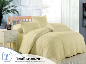 Постельное белье Valtery Софткоттон КПБ MO-39 (2 спальный)