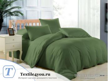 Постельное белье Valtery Софткоттон КПБ MO-40 (1.5 спальный)