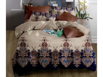 Постельное белье Valtery Софткоттон КПБ MP-22 (1.5 спальный)