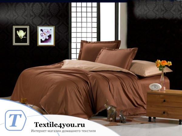 Постельное белье Valtery Сатин КПБ OD-05 (2 спальный)