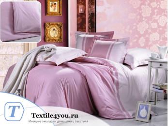 Постельное белье Valtery Сатин КПБ OD-24 (1.5 спальный)