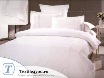 Постельное белье Valtery Сатин КПБ OD-31 (2 спальный)