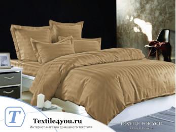 Постельное белье Valtery Сатин КПБ OD-47 (1.5 спальный)