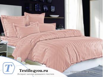 Постельное белье Valtery Сатин КПБ OD-49 (2 спальный)