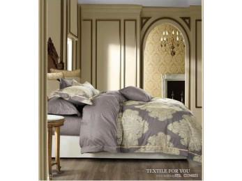 Постельное белье Valtery Сатин КПБ RS-230 (2 спальный)
