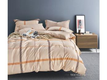Постельное белье Valtery Сатин КПБ RS-257 (2 спальный)