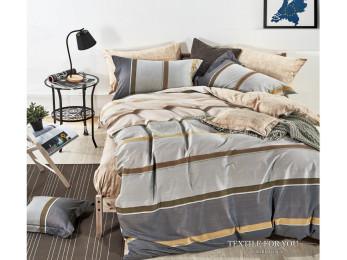 Постельное белье Valtery Сатин КПБ RS-258 (2 спальный)