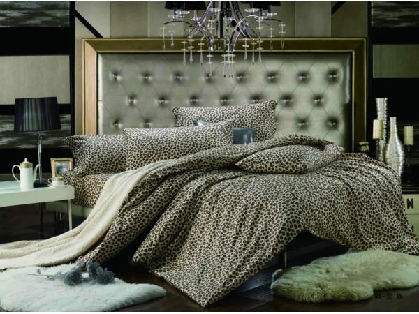 Постельное белье Valtery Сатин КПБ C-141 (2 спальный)