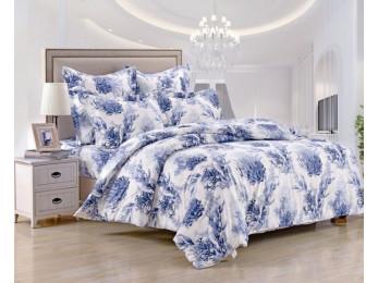 Постельное белье Valtery Сатин КПБ C-226 (2 спальный)