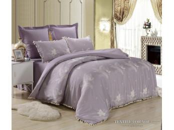 Постельное белье Famille Сатин КПБ TJ-23 (2 спальный)