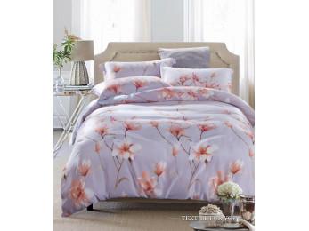 Постельное белье Famille Тенсел КПБ TP-27 (2 спальный)