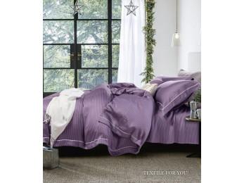 Постельное белье Famille Тенсел КПБ TP-30 (2 спальный)