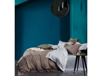 Постельное белье Famille Тенсел КПБ TP-31 (2 спальный)