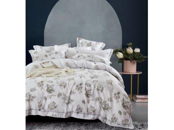 Постельное белье Famille Тенсел КПБ TP-36 (2 спальный)
