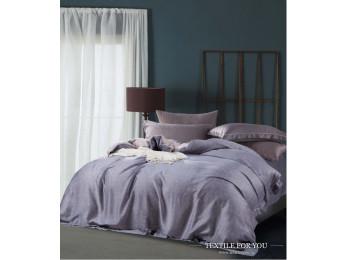 Постельное белье Famille Тенсел КПБ TP-38 (2 спальный)