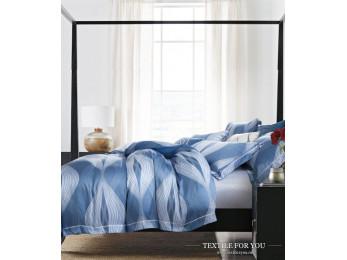 Постельное белье Famille Тенсел КПБ TP-39 (2 спальный)