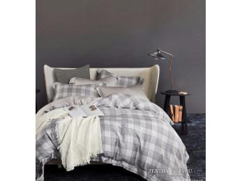 Постельное белье Famille Тенсел КПБ TP-42 (2 спальный)
