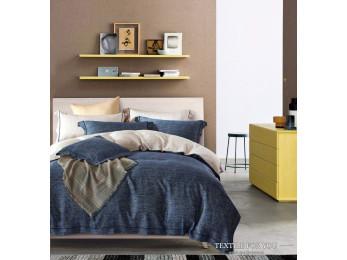 Постельное белье Famille Тенсел КПБ TP-43 (2 спальный)