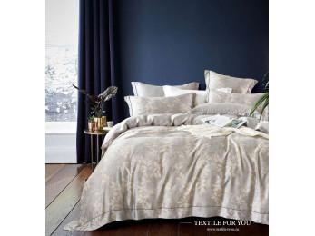 Постельное белье Famille Тенсел КПБ TP-44 (2 спальный)
