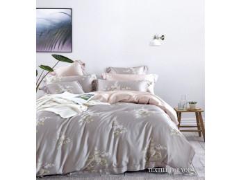 Постельное белье Famille Тенсел КПБ TP-45 (2 спальный)
