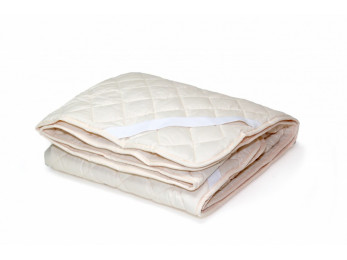 Наматрасник Pillow NH Халлофайбер  120x200