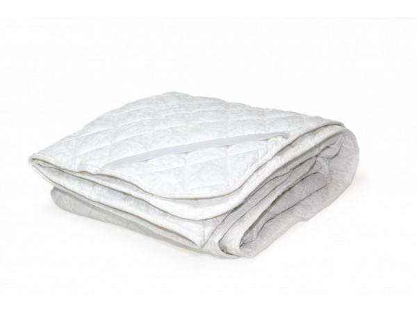 Наматрасник Pillow NOSH Овечья шерсть  160x200