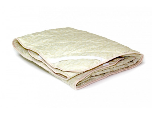 Наматрасник Pillow NOSHE Овечья шерсть  160x200