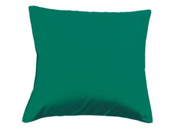 Наволочка Valtery Софткоттон NSC-19 (50x70 см - 2 шт.) - Зеленый