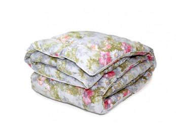 ПИЛЛОУ - Одеяла Одеяло БАМБУК классическое цветное - 140x205