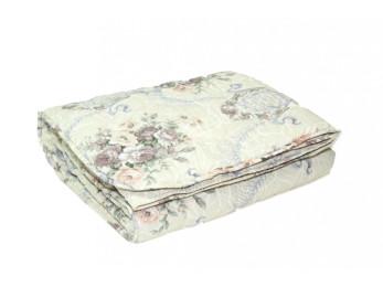 ПИЛЛОУ - Одеяла Одеяло Овечья шерсть облегченное - 172x205