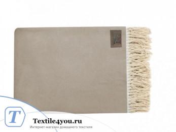 Плед хлопковый CASA LUSSO BLANKET 021 130x180 см