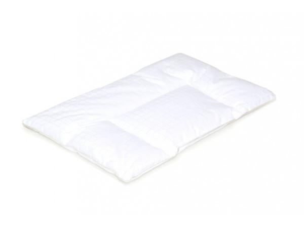 Подушка Пиллоу Бамбук для новорожденных - 40x60 см