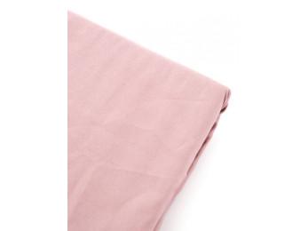 Простынь на резинке Valtery Микрофибра PRMF-D (90x200 см) - Фиолетовый